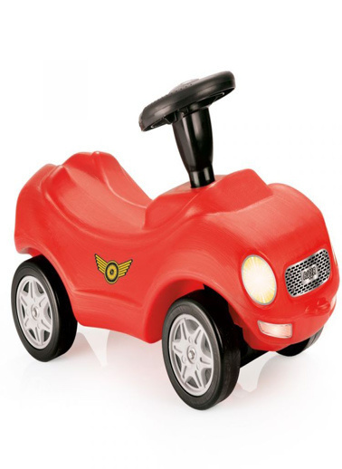 Dolu Dolu Racer Araba 8040 Renkli